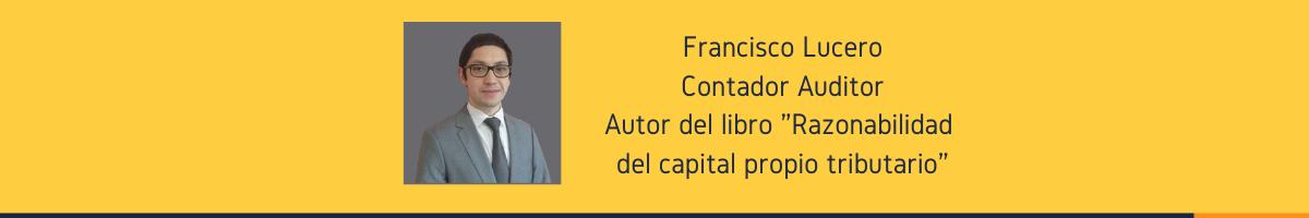 Francisco Lucero (2)