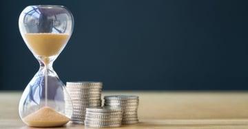 Fuentes de financiamiento a corto plazo: ¿Cómo funcionan?