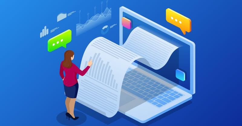 Guía de despacho electrónica: ¡todo lo que necesitas saber!