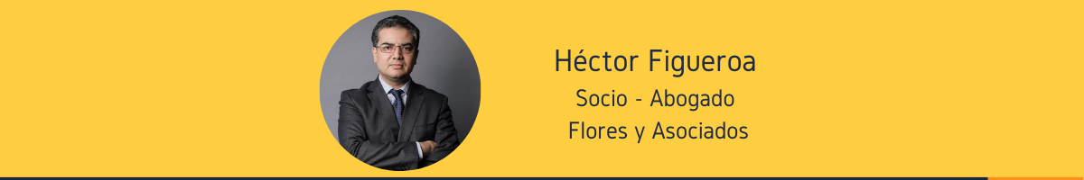 Héctor Figueroa