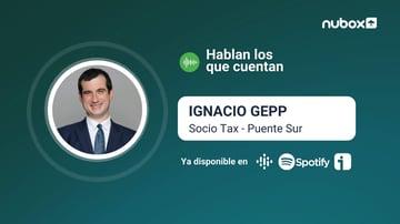IVA a los servicios digitales: Presente y futuro en Chile