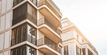 IVA inmobiliario: ¿Qué cambió con la modernización tributaria?