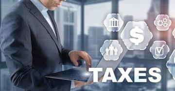 ¡Aprende todo sobre el Impuesto Global Complementario!
