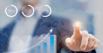 Inteligencia de negocios: Así ayuda a tomar decisiones informadas