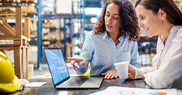 Inventario en contabilidad: ¿Qué debes saber?
