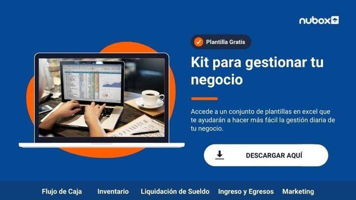 Accede gratis a este Kit para Emprendedores