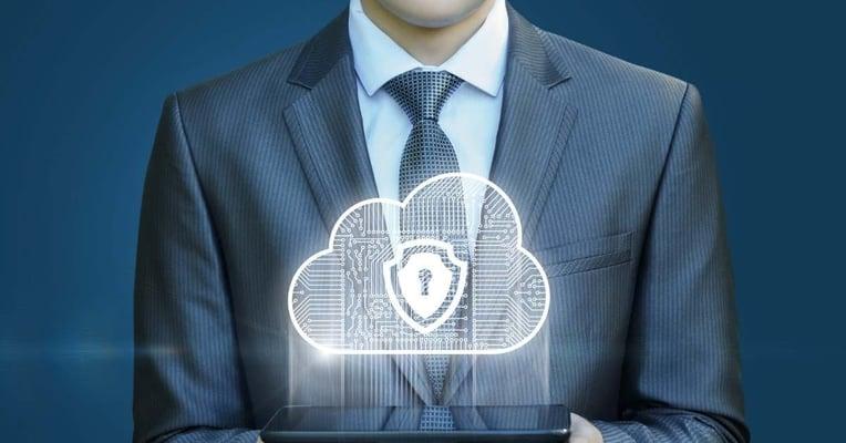 La clave para la seguridad en un sistema de contabilidad