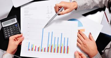 La importancia de la contabilidad: el futuro es ahora