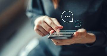 Las 5 principales redes sociales para empresas