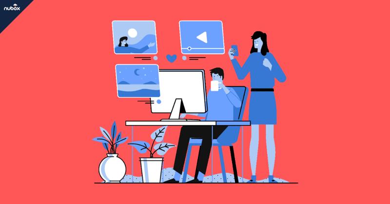 Marketing Digital para pymes: las nuevas tendencias