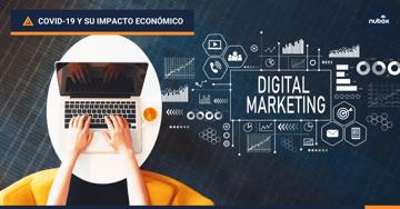 Marketing en redes sociales: aprende cómo vender usando este canal