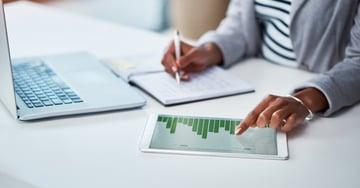 Modelo de negocio escalable: principios, ventajas y características