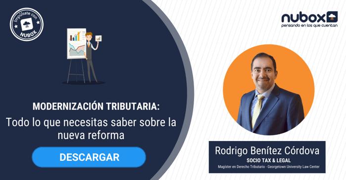 Modernización Tributaria - Blog (1)-1