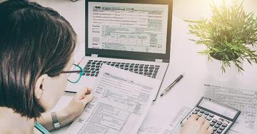 Modernización Tributaria: Así son los nuevos regímenes tributarios