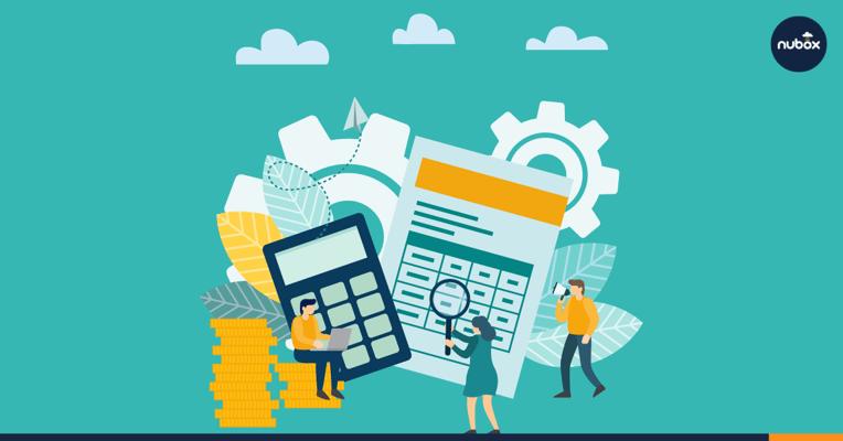 Modernización tributaria: ¡Aprende todo sobre la nueva reforma!