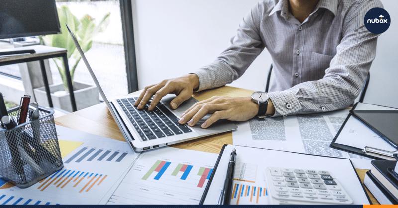 ¿Cómo elegir un nombre para tu negocio de contabilidad?