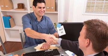 Oficina contable: ¿Cómo administrarla de forma eficiente?