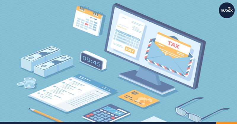 ¿Por qué necesitas un software de contabilidad para la Operación Renta 2020?