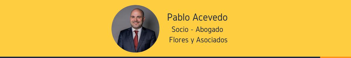 Pablo Acevedo (2)