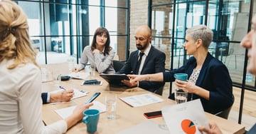 Plan de marketing digital para una empresa: ¿Qué debe incluir y cómo medir sus resultados?