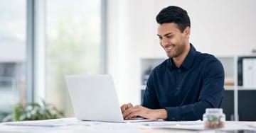 ¿Por qué invertir en un software que permita la automatización de procesos administrativos?