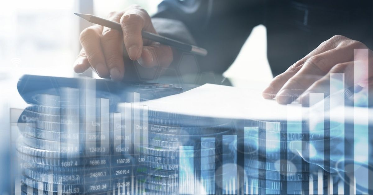 Presupuesto de gastos operativos: 7 claves para establecerlo con éxito