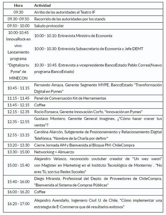 Programa Banco Estado-1