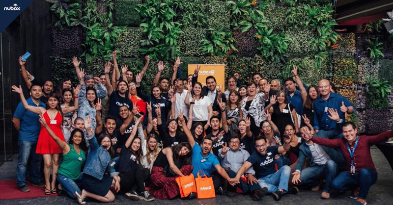 Programa de Partners: La nueva alianza que Nubox quiere construir con los contadores