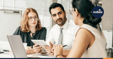 Proyección de ventas 2021: ¿Cómo hacerla y optimizar tu equipo?