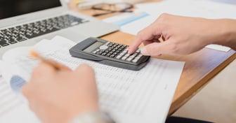 ¿Qué es costo fijo y costo variable?: ¡conoce estos conceptos!