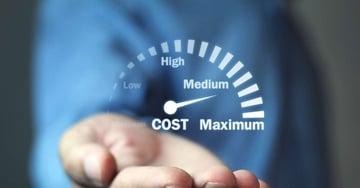 Rentabilidad del negocio: ¡descubre aquí si tu empresa la tiene!