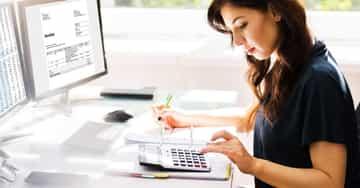 Software contable: ¡Todo lo que debes saber!