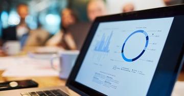 Software para finanzas empresariales: ¡Claves sobre esta herramienta!