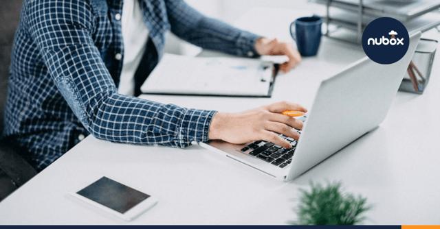 Software de remuneraciones: ¡Así te facilita el trabajo!