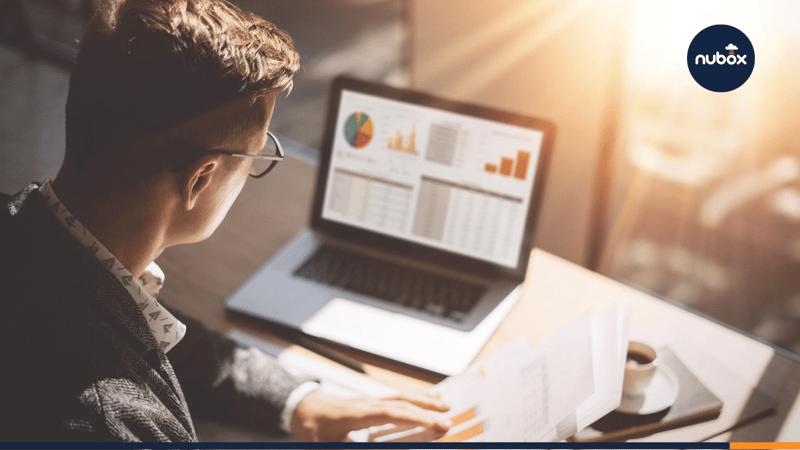 Software de contabilidad y remuneraciones: ¡descubre por qué te conviene integrarlos!