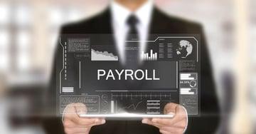 Software de remuneraciones: 4 consejos para aprovecharlo al máximo