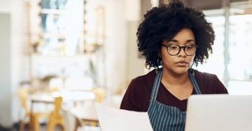 8 razones para usar no usar de remuneraciones y no excel