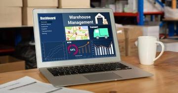 Software de finanzas para pymes: ¡Así te ayuda en tu gestión!
