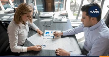 Supervisores de ventas: 5 métricas principales que no pueden ignorar