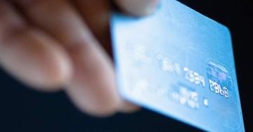 Tarjetas de crédito para pequeñas empresas: ¿Cómo obtenerlas?