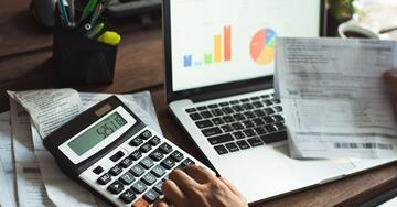 ¿Qué tipos de contabilidad existen?