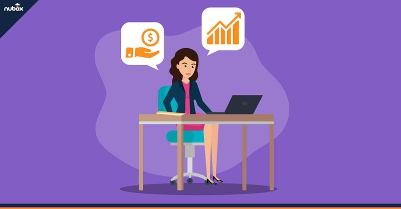 Consejos para aumentar tu cartera de clientes en contabilidad