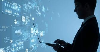 Transformación digital en Chile: ¿Qué retos implica para las PyMEs?