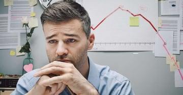 Valle de la muerte: Cómo evitar un emprendimiento fracasado