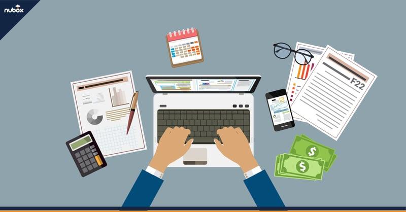 Cuándo es la declaración de renta y otras preguntas que se hacen Google