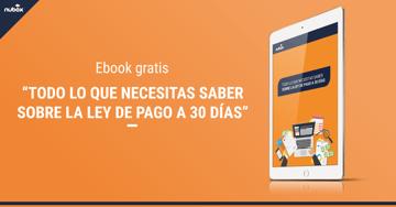 blog-descarga-ebook-ley-pago