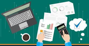 Cómo la contabilidad de una empresa ayuda a tomar mejores decisiones
