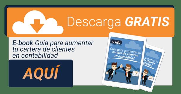 CTA -Guia-para-aumentar-cartera-de-clientes-en-contabilidad