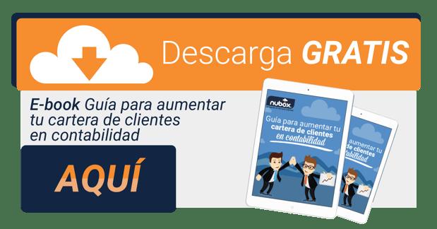 cta-ebook-guia-para-aumentar-cartera-de-clientes-en-contabilidad