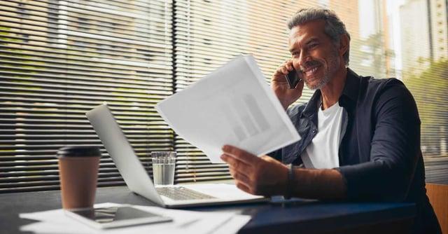 Consejos para crear un plan de negocios
